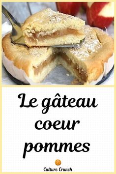 Sweet Cooking, Cooking Chef, Cooking Recipes, Fairy Food, Cake Factory, Hot Dog Buns, Bakery, Dessert Recipes, Food And Drink