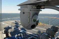 Situation awareness systems (SAS) is a security system that collects and analysis the surrounding for enhancing life safety and security, environmental monitoring, and mass notification. Covert Cameras, Microsoft Corporation, Radio Frequency, Security Camera, Planets, Military, Marketing, Humanoid Robot
