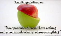 Attitude Quotes-Thoughts-Define-Patience-Attitude-Best-Great