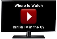 """Vibrant TV Network was featured on """"The British TV Place."""" Read more about us and our shows here: http://thebritishtvplace.com/2015/11/where-to-watch-british-tv-in-the-us-updates-include-vibrant-tv-network/"""
