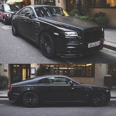 Instagram media by rollsroycegang - 🔥🔥🔥 Mansory Wraith Badassery #RRGang . . . #Rollsroyce #luxury #millionaire #rich #miami #losangeles #dubai #london #newyork #malibu #beverlyhills #porsche #lamborghini #bugatti #mclaren #rolex #hublot #bentley #likeforlike #rolex #hublot #cartier #qatar #chiron #veyron #aventador #bentley #money #success #motivation