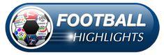 Match Of The Day, Full Match, Soccer Highlights Videos, Football Highlight, Match Highlights, Watch Football, Crystal Palace, Everton, Premier League