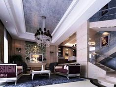 living room decorating design ideas collection 2013 from http://homedecorremodeling.com