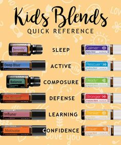 jasmine essential oil for anxiety doterra oils for sleepwalking Essential Oils For Babies, Essential Oil Uses, Doterra Essential Oils, Doterra Blends, Doterra Oils For Sleep, Cooking With Essential Oils, Helichrysum Essential Oil, Essential Oil Diffuser Blends, Aromatherapy Oils