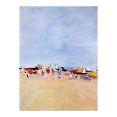 Fine Art Prints - Image Detail Page - Studio EL