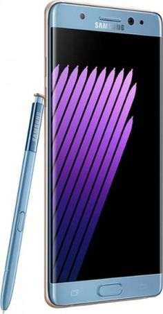 Sell My Samsung Galaxy Note FE N935K Compare prices for your Samsung Galaxy Note FE N935K from UK's top mobile buyers! We do all the hard work and guarantee to get the Best Value and Most Cash for your New, Used or Faulty/Damaged Samsung Galaxy Note FE N935K.