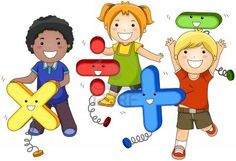 Matific is a fantastic site that is part virtual math manipulatives, math games, and fantastic learning tool. The US Matific Math Games are here now. Elementary Math, Kindergarten Math, Teaching Math, Preschool Math, Math Games For Kids, Fun Math Activities, Phrasal Verbs With Up, Math Songs, 2 Clipart