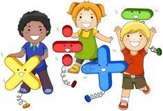 Coups de coeur des meilleurs sites de mathématiques pour les élèves du primaire