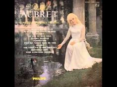 Isabelle Aubret- Au bois de mon coeur 1964
