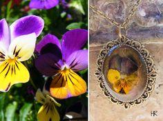 Árvácska Pendant Necklace, Jewelry, Jewlery, Jewerly, Schmuck, Jewels, Jewelery, Drop Necklace, Fine Jewelry