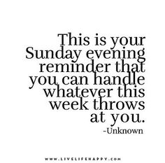 Funny, inspirational and blessed Sunday Quotes and Sayings with pictures for a happy Sunday. Beautiful images with happy Sunday morning quotes for you. Sunday Morning Quotes, Sunday Quotes Funny, Funny Quotes, Sunday Night, Sunday Meme, Sunday Funday, Great Quotes, Me Quotes, Motivational Quotes