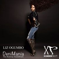 The Runway Soundtrack by Liz Ogumbo on SoundCloud African Girl, Soundtrack, Affair, Musicals, Runway, Style, Fashion, Cat Walk, Swag
