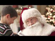Buon Natale e Felice Anno Nuovo a tutti i miei Amici e Amiche. - YouTube