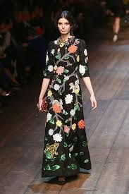 dolce and gabbana autumn winter 2014 - Google Search