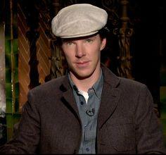 londonphile:  Benedict Cumberbatch for KINO.TV  F U C K. W O W. J F C BENEDICT. Beautiful boy New favourite photo.