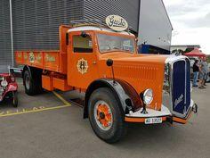 Heavy Equipment, Old Trucks, Europe, Cars, History, Nice, Vehicles, Vintage, Bern