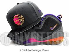 wholesale dealer e6f00 365af Orlando magic new era 59fifty fitted cap