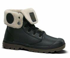 8 Best PALLADIUM⭐️ images | Palladium boots, Shoes, Palladium