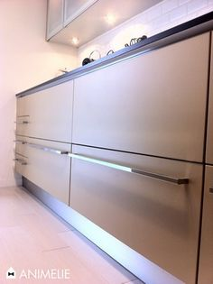 1000 images about cuisine kitchen on pinterest modern for Cuisine ubbalt ikea