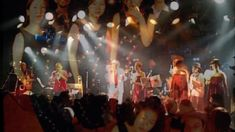 The Dreamlets - Fu Manchu