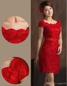 net short frocks designs - Google Search Short Frocks, Frock Design, Western Outfits, African Fashion, Gown, Shoulder Dress, Google Search, Dresses, Colors