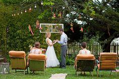 Unititled by Bee Rawlinson wedding reading