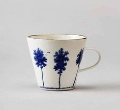 Love.  BDDW Ceramics.