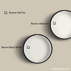 It's no surprise that the biggest selling Resene colours are mostly neutrals. White Paint Colors, White Paints, Resene Colours, Interior Paint, Interior Design, Bathroom Colors, Beach House Decor, Taupe