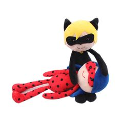 DID MARINETTE MAKE THESE *singing* MIRACULOUS SIMPLY THE BEST UP TO THE TEST WHEN THINGS GO WRONG MIRACULOUS THE LUCKIEST THE POWER OF LOVE ALWAYS SO STRONG MIRACULOUS!!!!!!!!
