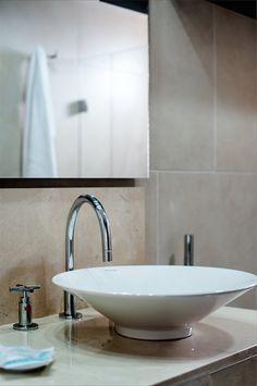 Accesorios para ba os on pinterest corona led and spas for Griferia para lavamanos