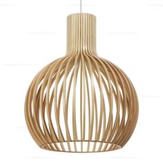 Octo 4240 Suspension Lamp D46