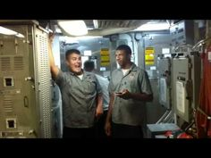 Call me maybe in the navy   TOO FUNNY!!!!!