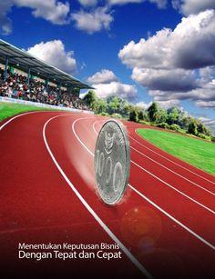 Digital Imaging - Race