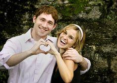 7 Hábitos para se ter um Casamento Feliz