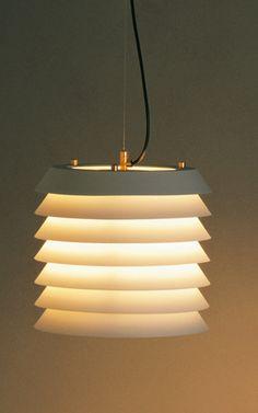 187 Best Light Images Lights Light Fixtures Lamp Design