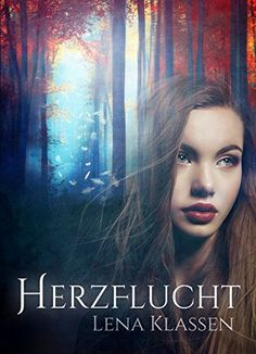 Herzflucht (Abenddunkel) eBook: Lena Klassen: Amazon.de: Kindle-Shop