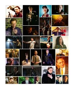 For those people who are worth knowing and you will never forget. @Hiddles Tigress @Loki_Page @HiddlestonersFB pic.twitter.com/57d0jKk2yO