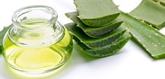 Neye İyi Gelir Ve Nasıl Kullanılır ? What is aloe vera? Daily Beauty Tips, Beauty Tips For Face, Best Beauty Tips, Beauty Hacks Every Girl Should Know, What Is Aloe Vera, Aloa Vera, How To Use Makeup, Natural Hair Conditioner, Hair Care Oil