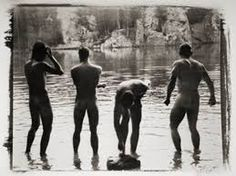 Výsledek obrázku pro robert vano Sumo, Wrestling, Film, Sports, Italia, Lucha Libre, Movie, Hs Sports, Films