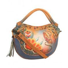 No results for Anuschka handbags 478 incredible ikat Ikat, Hibiscus, Saddle Bags, Bag Accessories, Safari, The Incredibles, Handbags, Purses, Shoe Bag