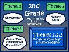 Harcourt Math Worksheets Koogra Saxon 4th Grade Grid Pg1 Hudson ...