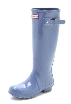 Gloss Hunter Boots  http://rstyle.me/n/ewvzgpdpe
