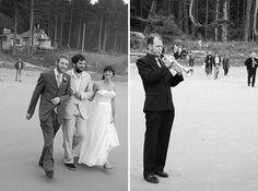 unique-beach-wedding-ideas