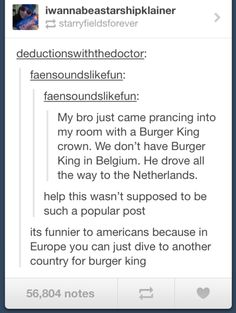 We take everyone's right to burgers very seriously. | 21 Totally True And Scientific Facts About America
