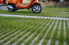 http://www.bydleni-iq.cz/temata/materialy-a-technologie/ekologicke-dlazby/