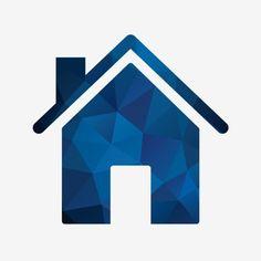 All Icon, Icon Set, Icon Icon, House Clipart, House Vector, Vector Icons, Vector Art, Cross Symbol, Modern Home Interior Design