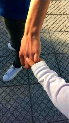 Love Quotes For Boyfriend Teenagers Couple Relationship Goals Relationship Goals Pictures, Cute Relationships, Relationship Videos, Relationship Drawings, Couple Relationship, Relationship Problems, Photo Couple, Love Couple, Boyfriend Goals