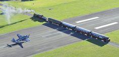 ferrovias-gisborne