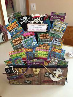 Gift baskets for men, themed gift baskets, raffle baskets, diy birthday baskets for Theme Baskets, Themed Gift Baskets, Raffle Baskets, Fundraiser Baskets, Gift Basket Themes, Diy Gifts For Girlfriend, Diy Gifts For Mom, Diy Gifts For Friends, Gift For Man