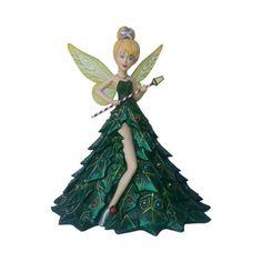 Christmas Fairy  MaterialResin Length (cm)136 Width (cm)109 Height (cm)152 CBM2.250 Length (inch)53.54 Width (inch)42.91 Height (inch)59.84 Weight (kg)22.50